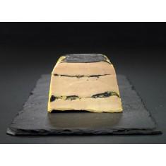 http://pebeyre.com/106-thickbox/terrine-fraiche-de-foie-gras-entier-de-canard-truffe-a-10-250-gr.jpg