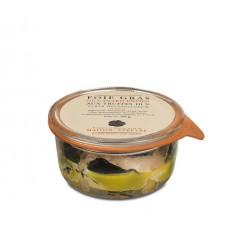http://pebeyre.com/130-thickbox/foie-gras-entier-de-canard-truffe-a-10-90-gr.jpg