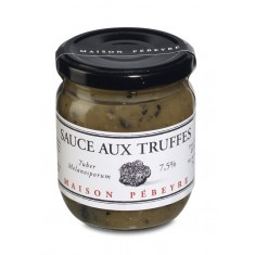 http://pebeyre.com/155-thickbox/sauce-aux-truffes-75-200gr.jpg