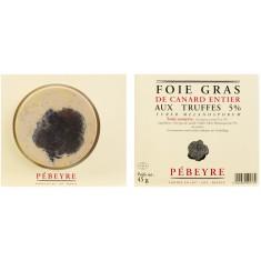 http://pebeyre.com/163-thickbox/foie-gras-truffe-5-1-tranche.jpg