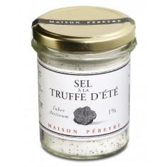 http://pebeyre.com/167-thickbox/sel-a-la-truffe-d-ete-200-gr.jpg