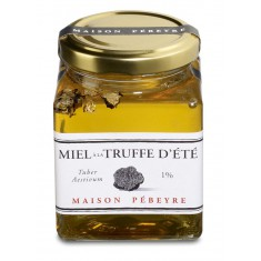 http://pebeyre.com/168-thickbox/miel-a-la-truffe-d-ete.jpg