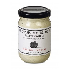 http://pebeyre.com/181-thickbox/mayonnaise-aux-truffes-3-180gr.jpg