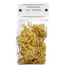 http://pebeyre.com/183-thickbox/stringozzi-aux-truffes-d-ete-2-250gr.jpg