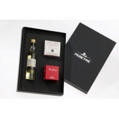 http://pebeyre.com/191-thickbox/coffret-cadeau-n1.jpg
