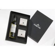 http://pebeyre.com/192-thickbox/coffret-cadeau-n2.jpg