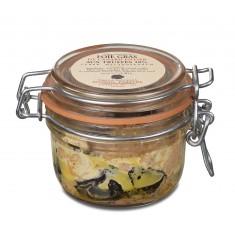 http://pebeyre.com/193-thickbox/foie-gras-entier-de-canard-truffe-a-10-130-gr.jpg