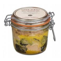 http://pebeyre.com/194-thickbox/foie-gras-entier-de-canard-truffe-a-10-270-gr.jpg