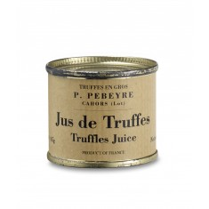http://pebeyre.com/215-thickbox/jus-de-truffes-45-gr.jpg