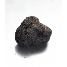 http://pebeyre.com/223-thickbox/truffes-fraiches-noires-morceaux-de-truffes.jpg