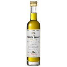 http://pebeyre.com/243-thickbox/preparation-culinaire-a-base-d-huile-d-olive-arome-truffe-blanche-100-ml.jpg