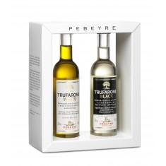 http://pebeyre.com/245-thickbox/coffret-2-bouteilles-100ml.jpg