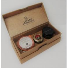 http://pebeyre.com/249-thickbox/coffret-cadeau-n4.jpg