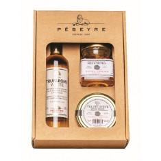 http://pebeyre.com/250-thickbox/coffret-cadeau-n5.jpg