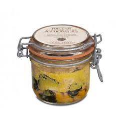 https://pebeyre.com/131-thickbox/foie-gras-entier-de-canard-truffe-a-10-180-gr.jpg