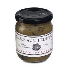 https://pebeyre.com/155-thickbox/sauce-aux-truffes-75-200gr.jpg