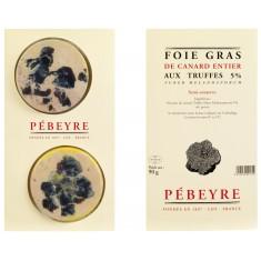 https://pebeyre.com/160-thickbox/foie-gras-truffe-5-2-tranches.jpg