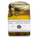 Miel à la truffe d'été 250 gr