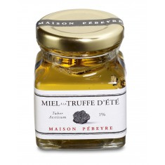https://pebeyre.com/175-thickbox/miel-a-la-truffe-d-ete-120-gr.jpg
