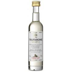 https://pebeyre.com/237-thickbox/huile-base-tournesol-arome-truffe-blanche.jpg