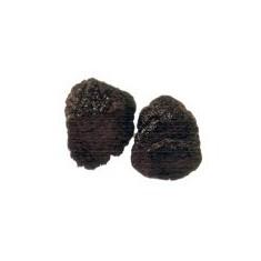 https://pebeyre.com/55-thickbox/truffes-fraiches-en-morceaux-150-gr.jpg